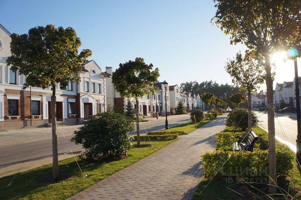 Продажа дома деревня Суханово, цена 23500000 рублей, 2021 год объявление №635467 на megabaz.ru