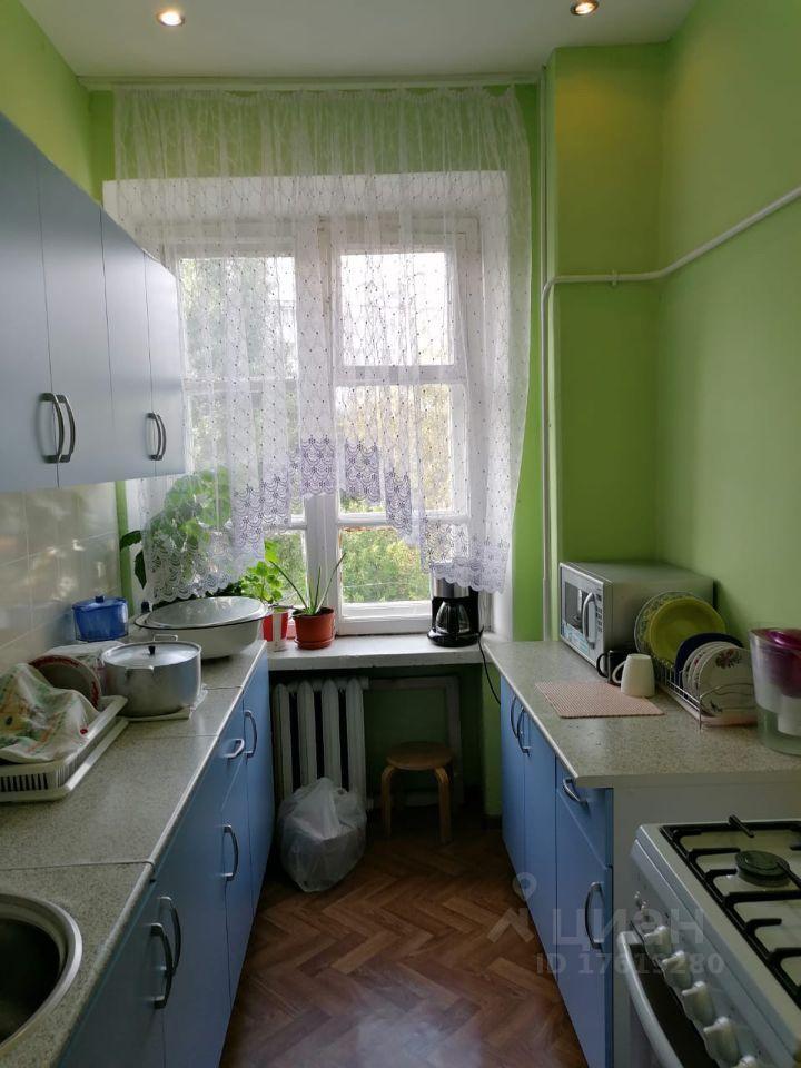 Продажа комнаты Москва, метро Менделеевская, Лесная улица 61с2, цена 4700000 рублей, 2021 год объявление №654566 на megabaz.ru