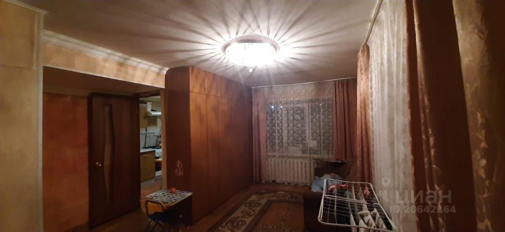 Продажа однокомнатной квартиры Москва, метро Белорусская, Скаковая улица 13к2, цена 10000000 рублей, 2021 год объявление №634843 на megabaz.ru