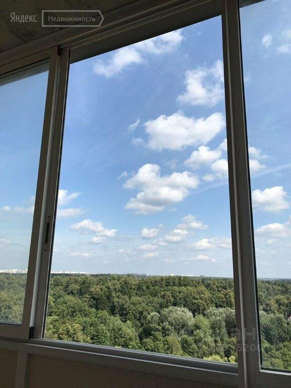 Аренда однокомнатной квартиры Люберцы, Вертолётная улица 24, цена 25000 рублей, 2021 год объявление №1408388 на megabaz.ru