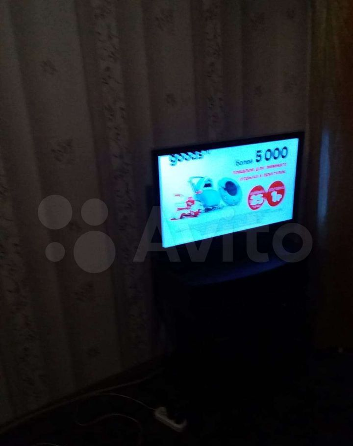 Аренда однокомнатной квартиры поселок Глебовский, улица Микрорайон 100, цена 18000 рублей, 2021 год объявление №1408420 на megabaz.ru