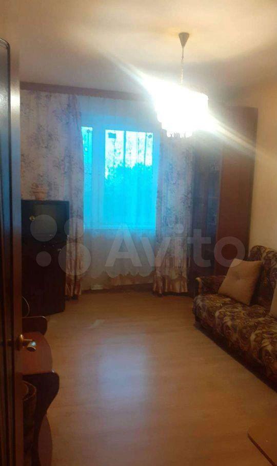 Аренда комнаты Москва, метро Фили, цена 21500 рублей, 2021 год объявление №1421517 на megabaz.ru