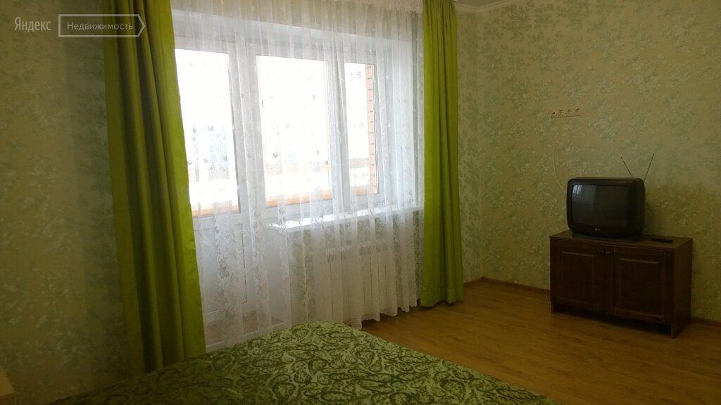 Продажа двухкомнатной квартиры Лобня, Свободный проезд 9, цена 7500000 рублей, 2021 год объявление №638746 на megabaz.ru