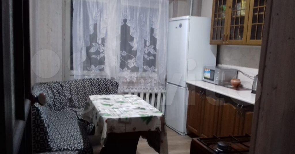 Аренда дома деревня Слобода, Весенняя улица 26Б, цена 105000 рублей, 2021 год объявление №1449669 на megabaz.ru