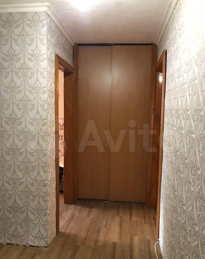 Аренда двухкомнатной квартиры поселок Лоза, цена 15000 рублей, 2021 год объявление №1409133 на megabaz.ru