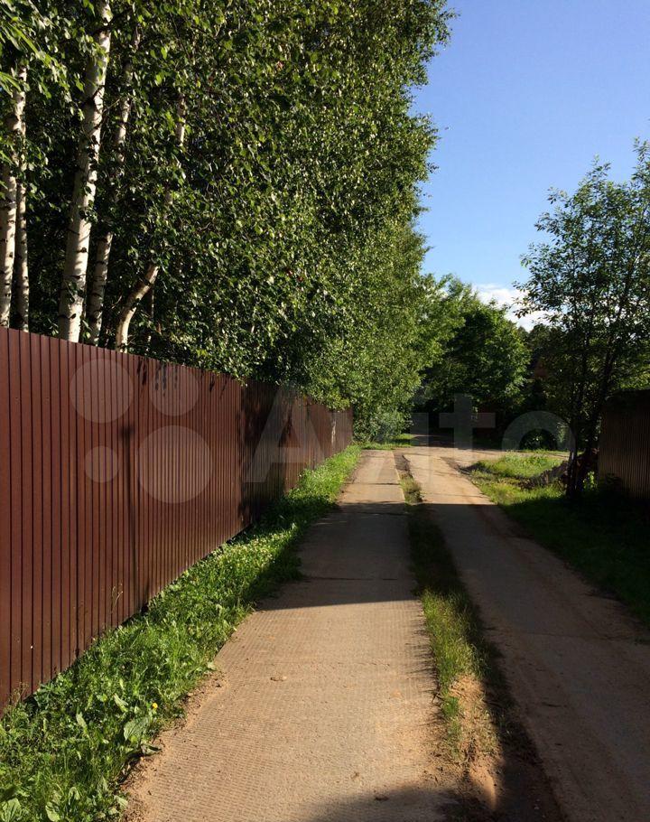Продажа дома садовое товарищество Союз, Цветочная улица, цена 5800000 рублей, 2021 год объявление №640154 на megabaz.ru