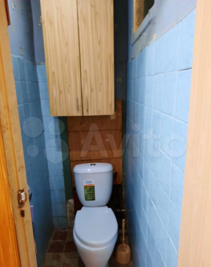 Аренда двухкомнатной квартиры Ликино-Дулёво, Юбилейная улица 1, цена 13500 рублей, 2021 год объявление №1409440 на megabaz.ru