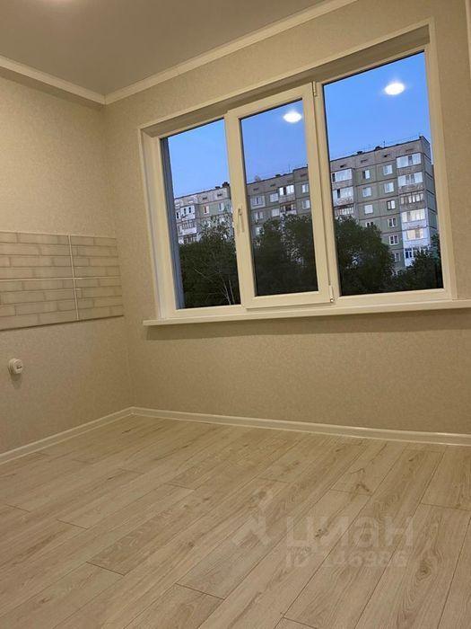 Продажа трёхкомнатной квартиры Лобня, Молодёжная улица 8, цена 12100000 рублей, 2021 год объявление №639066 на megabaz.ru
