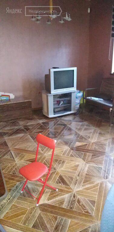 Продажа дома деревня Алексеевка, цена 15000000 рублей, 2021 год объявление №639060 на megabaz.ru