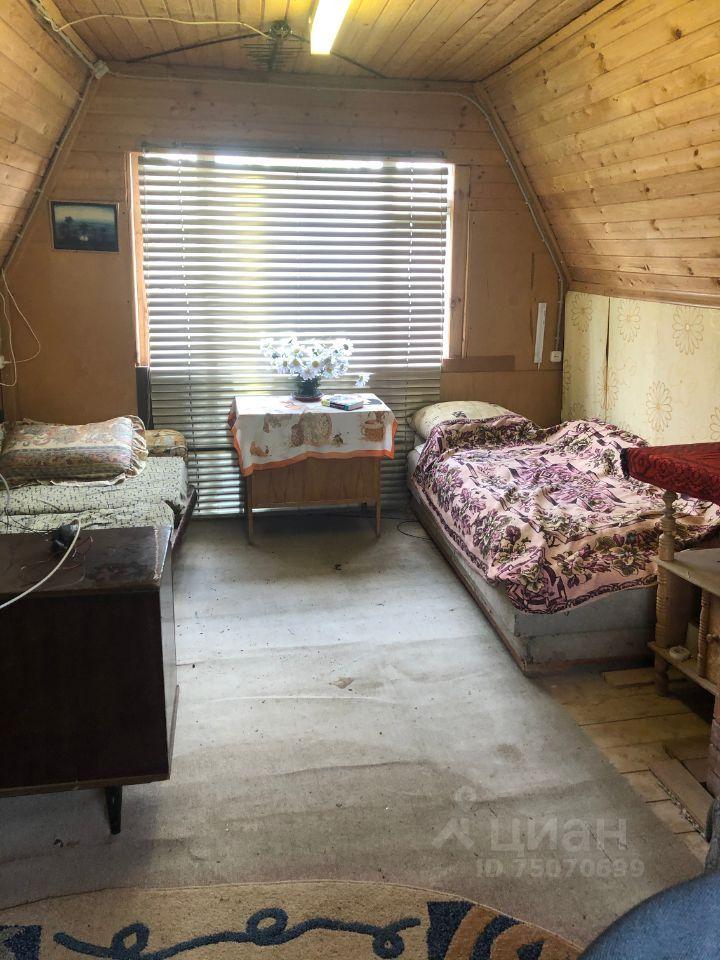 Продажа дома деревня Марьино, цена 2000000 рублей, 2021 год объявление №640023 на megabaz.ru