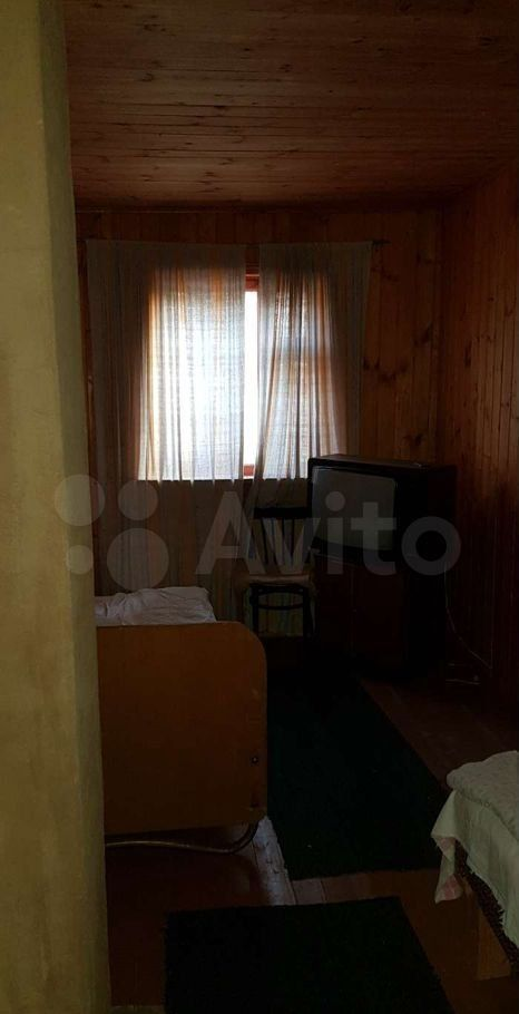 Продажа дома садовое товарищество Солнечное, цена 750000 рублей, 2021 год объявление №629362 на megabaz.ru