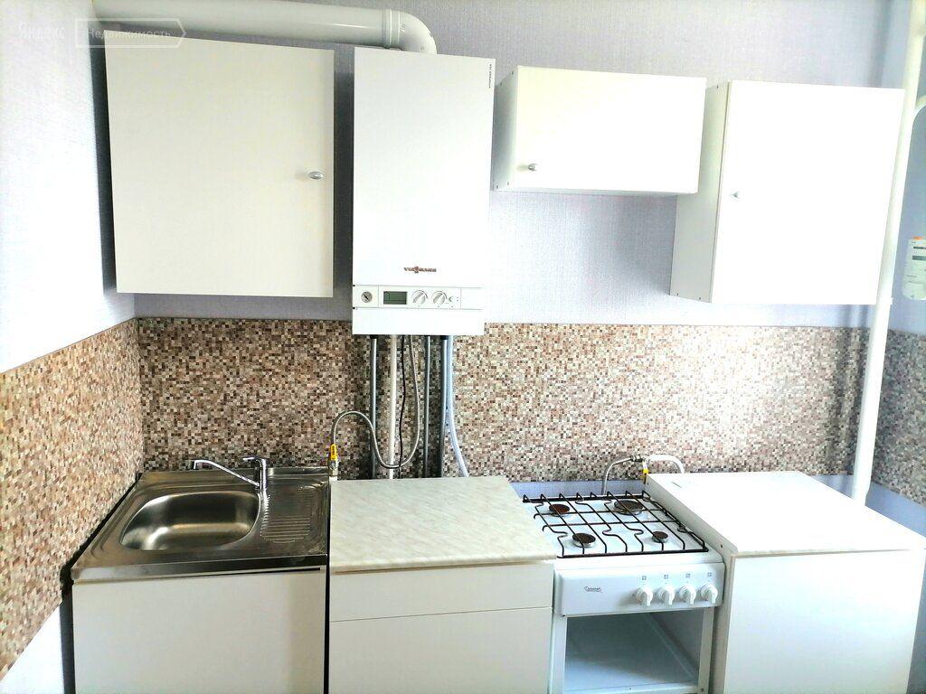 Продажа однокомнатной квартиры деревня Брёхово, метро Митино, цена 4100000 рублей, 2021 год объявление №639017 на megabaz.ru