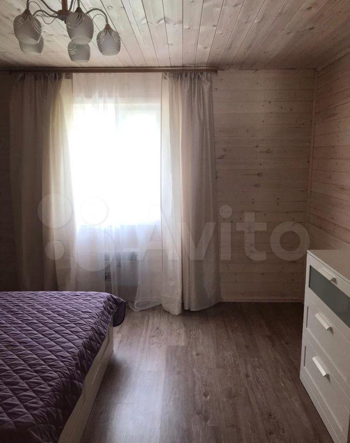 Продажа дома СНТ Том, цена 7200000 рублей, 2021 год объявление №659008 на megabaz.ru