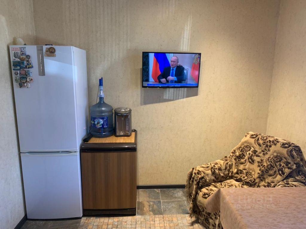 Аренда дома село Булатниково, метро Нагатинская, цена 15000 рублей, 2021 год объявление №1415677 на megabaz.ru