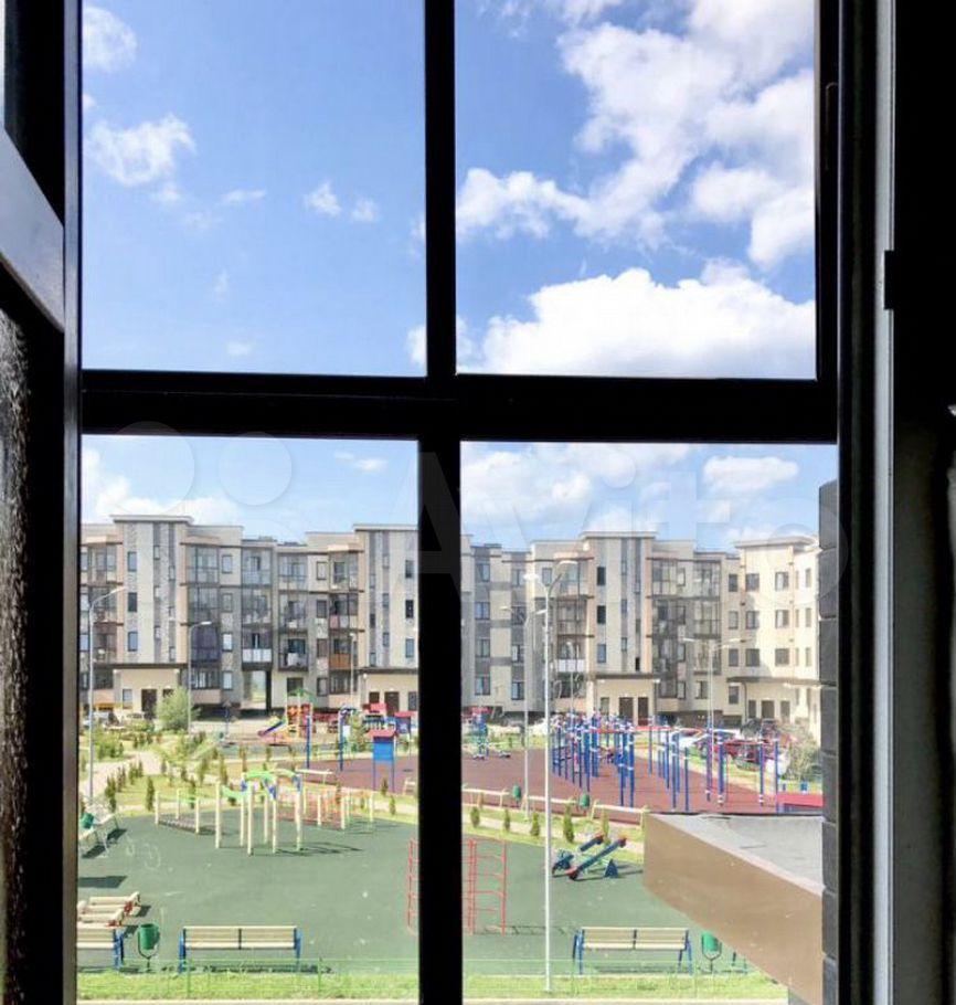 Продажа студии деревня Митькино, Цветочная улица 3, цена 5000000 рублей, 2021 год объявление №704842 на megabaz.ru