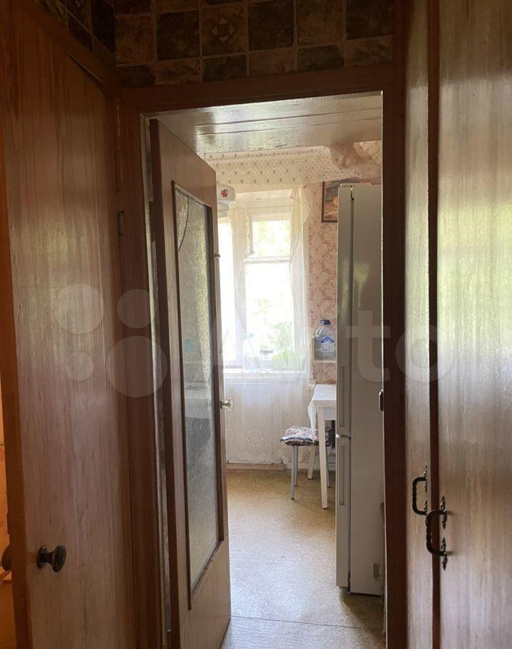 Аренда двухкомнатной квартиры Королёв, улица Героев Курсантов 24, цена 22000 рублей, 2021 год объявление №1409197 на megabaz.ru