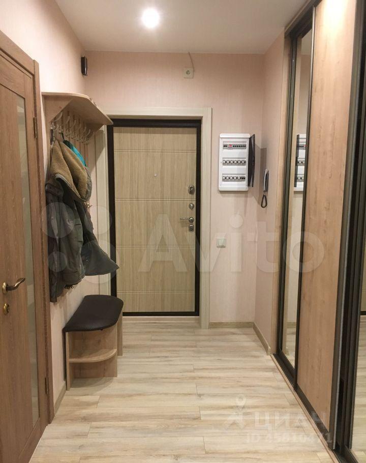 Продажа трёхкомнатной квартиры Москва, метро Шоссе Энтузиастов, проспект Будённого 51к3, цена 25000000 рублей, 2021 год объявление №630389 на megabaz.ru