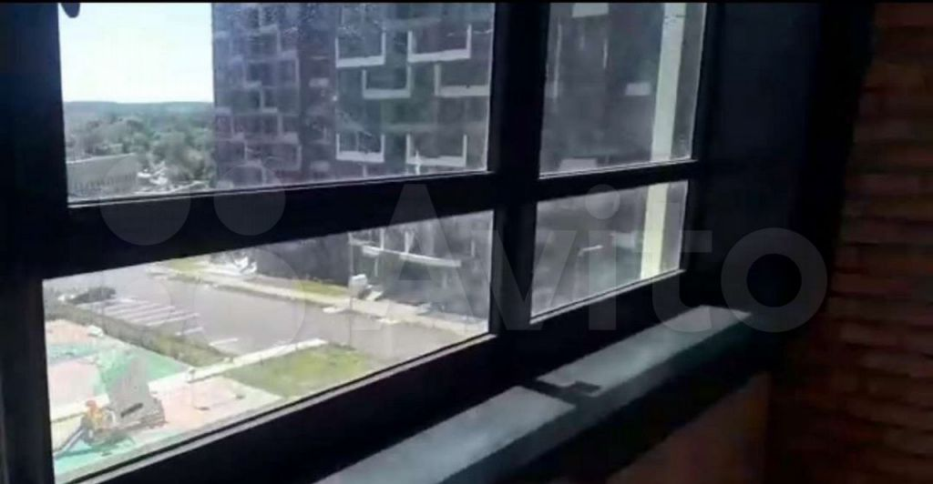 Продажа студии Москва, метро Чертановская, Балаклавский проспект 15, цена 15000000 рублей, 2021 год объявление №648682 на megabaz.ru