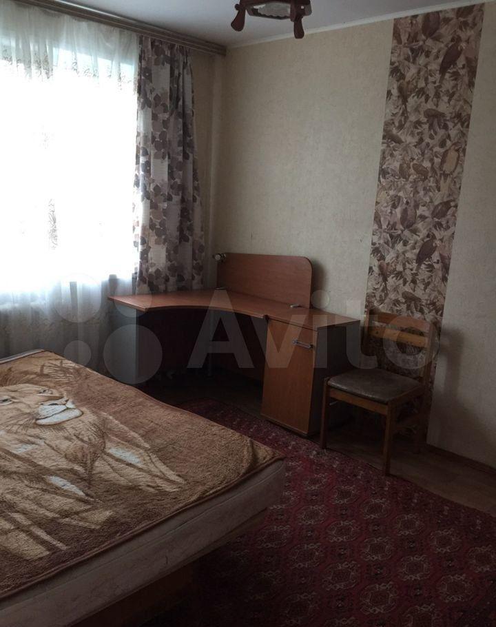 Аренда двухкомнатной квартиры село Новопетровское, Северная улица 18, цена 20000 рублей, 2021 год объявление №1431912 на megabaz.ru