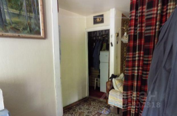 Продажа однокомнатной квартиры деревня Путилково, метро Митино, цена 7500000 рублей, 2021 год объявление №639367 на megabaz.ru
