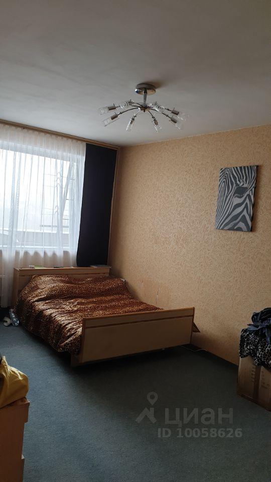 Аренда двухкомнатной квартиры Москва, метро Аэропорт, Часовая улица 18, цена 47000 рублей, 2021 год объявление №1429158 на megabaz.ru