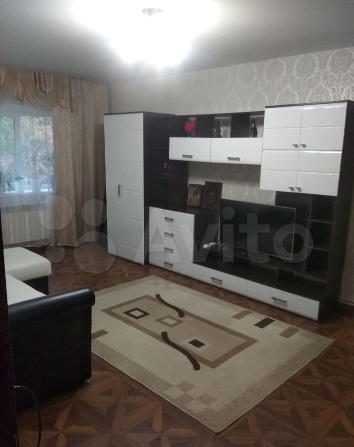 Аренда комнаты Ногинск, шоссе Энтузиастов 185, цена 10000 рублей, 2021 год объявление №1472755 на megabaz.ru