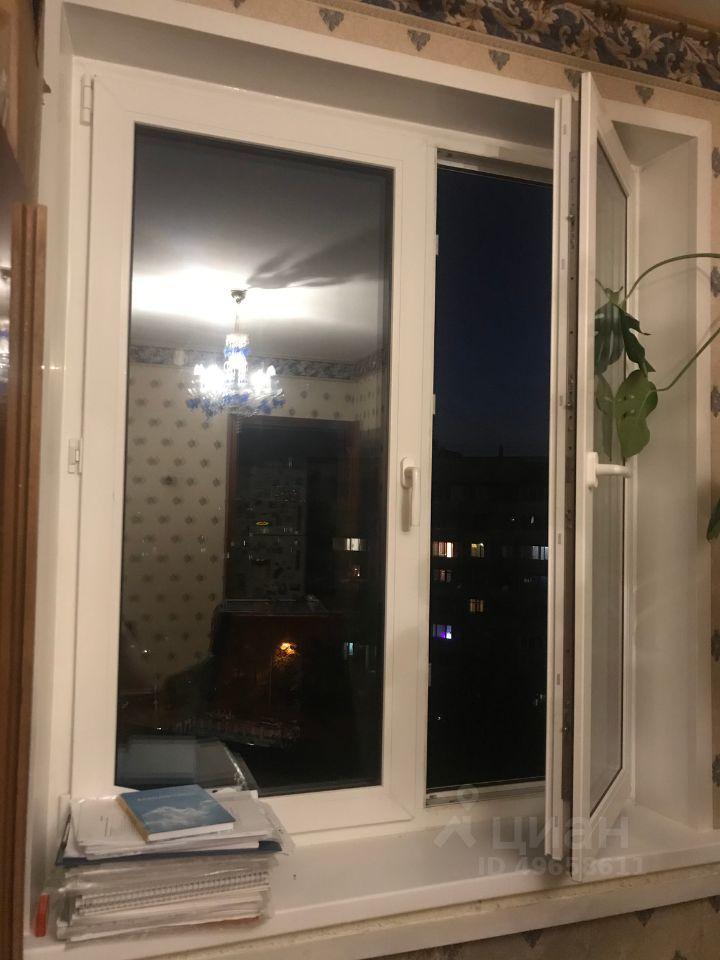 Аренда комнаты Москва, метро Планерная, улица Свободы 73к1, цена 17000 рублей, 2021 год объявление №1409426 на megabaz.ru