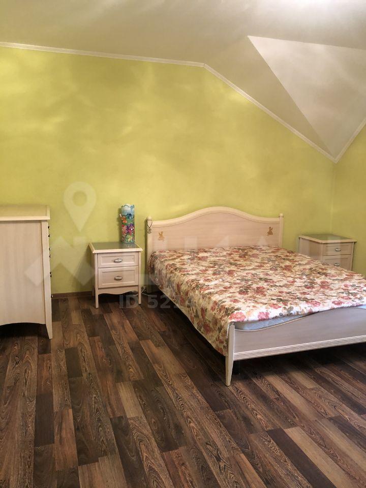 Аренда дома поселок Горки-2, метро Молодежная, цена 150000 рублей, 2021 год объявление №1034171 на megabaz.ru