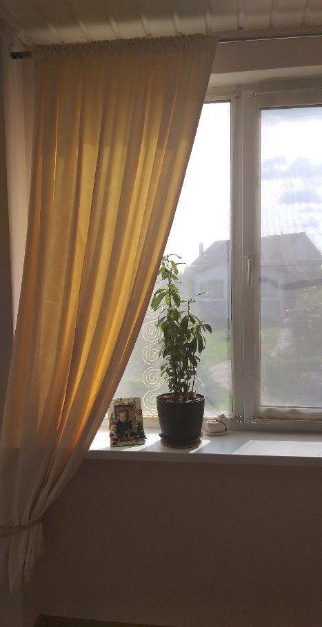Продажа дома село Озерецкое, Радужная улица 22, цена 10850000 рублей, 2021 год объявление №359792 на megabaz.ru