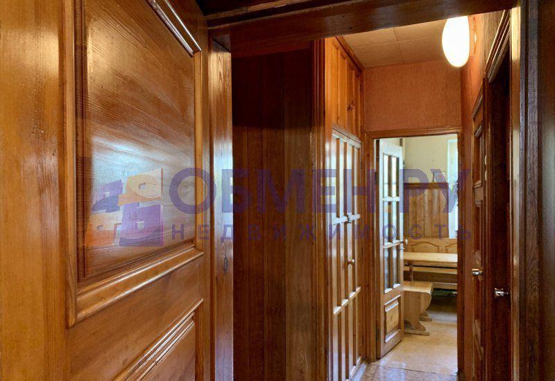 Продажа двухкомнатной квартиры Москва, метро Текстильщики, Волжский бульвар 24, цена 9500000 рублей, 2021 год объявление №496210 на megabaz.ru