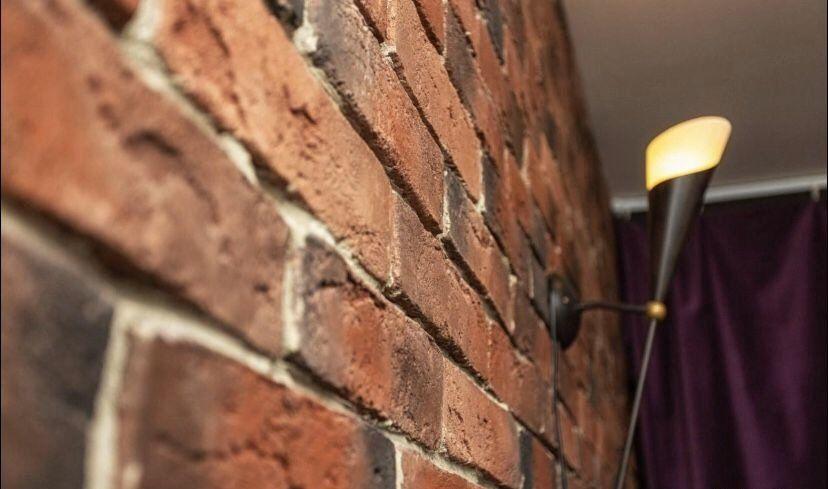 Аренда комнаты Москва, метро Добрынинская, Люсиновская улица 2с1, цена 40000 рублей, 2020 год объявление №1027236 на megabaz.ru