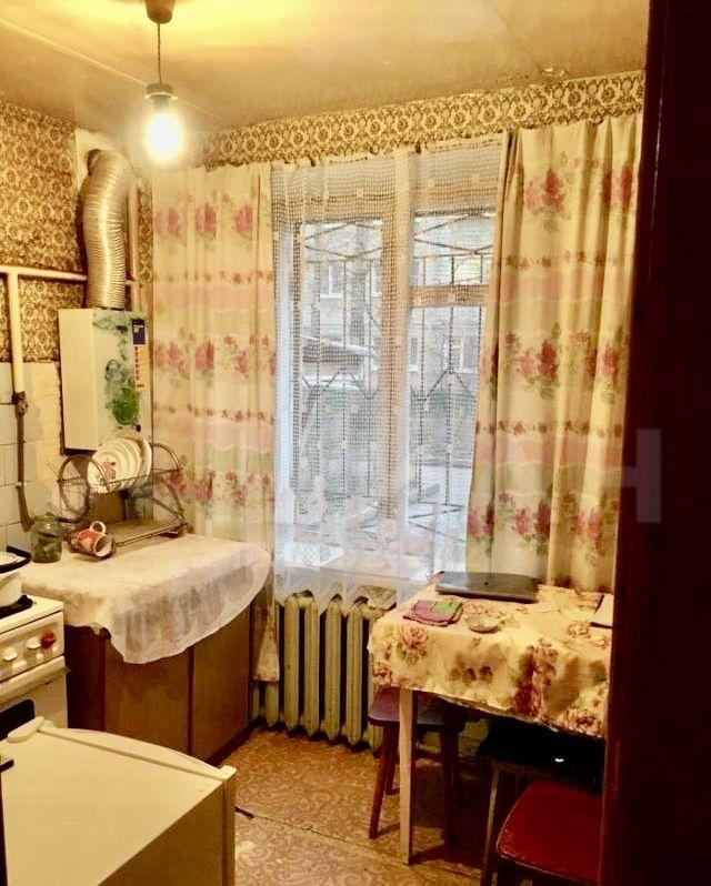 Продажа трёхкомнатной квартиры Москва, метро Лермонтовский проспект, улица Гоголя 30, цена 4500000 рублей, 2021 год объявление №381145 на megabaz.ru