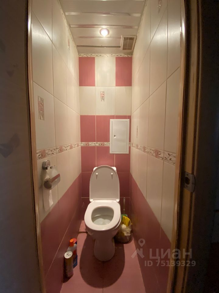 Аренда двухкомнатной квартиры Москва, Палехская улица 19к1, цена 40000 рублей, 2021 год объявление №1409692 на megabaz.ru
