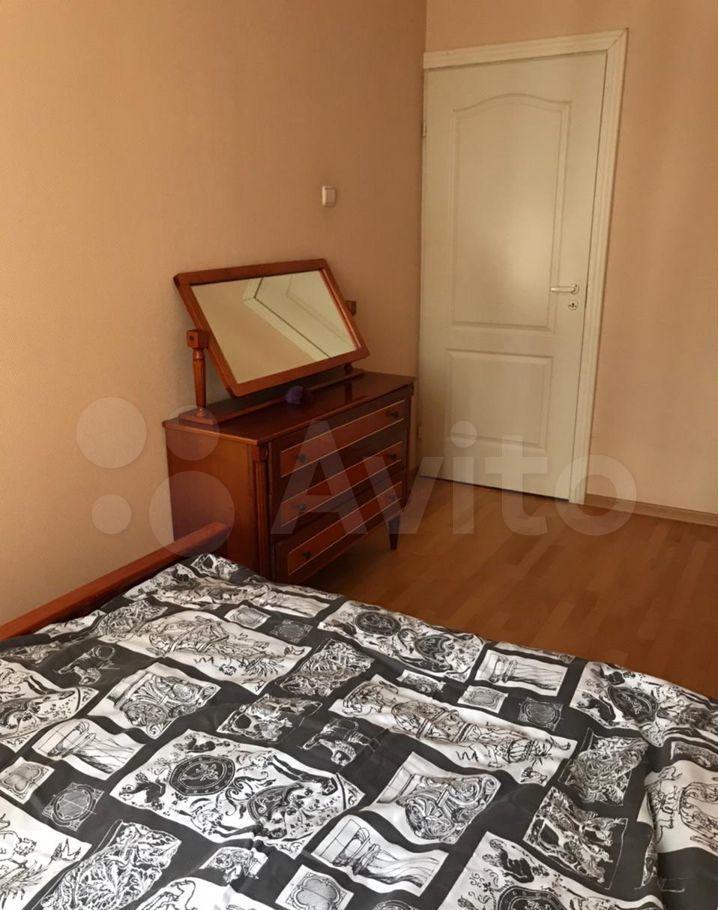 Продажа двухкомнатной квартиры Москва, метро Беляево, Профсоюзная улица 79, цена 11700000 рублей, 2021 год объявление №639780 на megabaz.ru