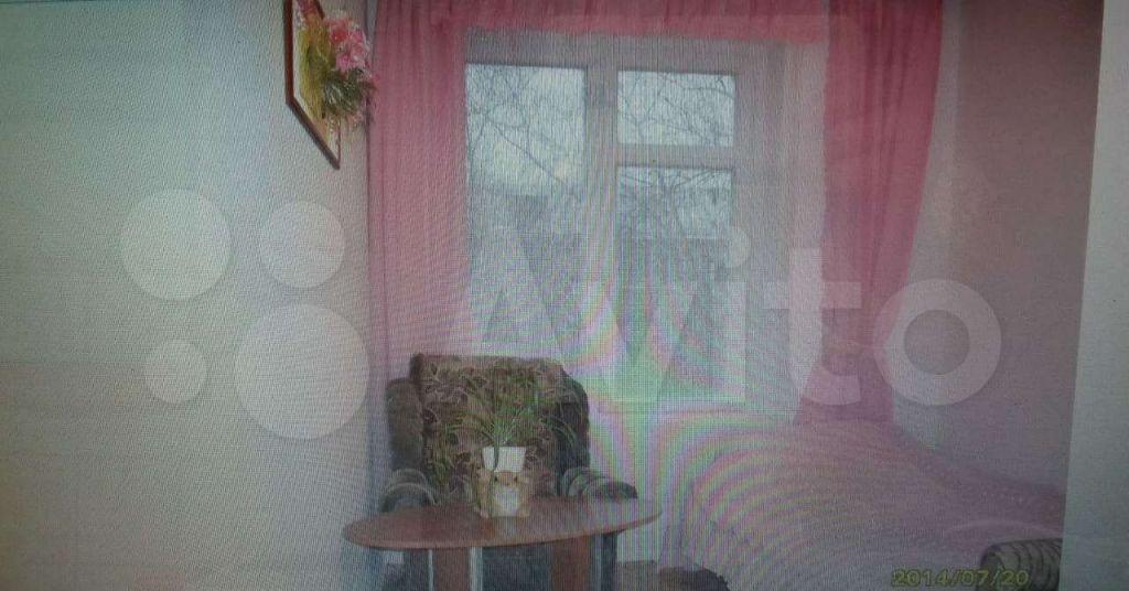 Продажа двухкомнатной квартиры Москва, метро Перово, Братская улица 7, цена 8100000 рублей, 2021 год объявление №662682 на megabaz.ru
