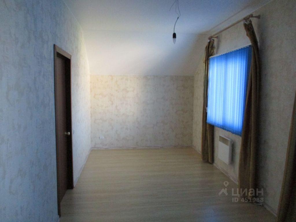 Продажа дома деревня Головково, цена 4500000 рублей, 2021 год объявление №638465 на megabaz.ru