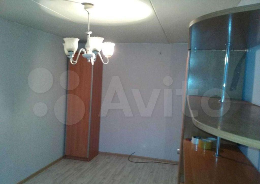 Продажа двухкомнатной квартиры Балашиха, улица 1 Мая 1, цена 4300000 рублей, 2021 год объявление №639719 на megabaz.ru