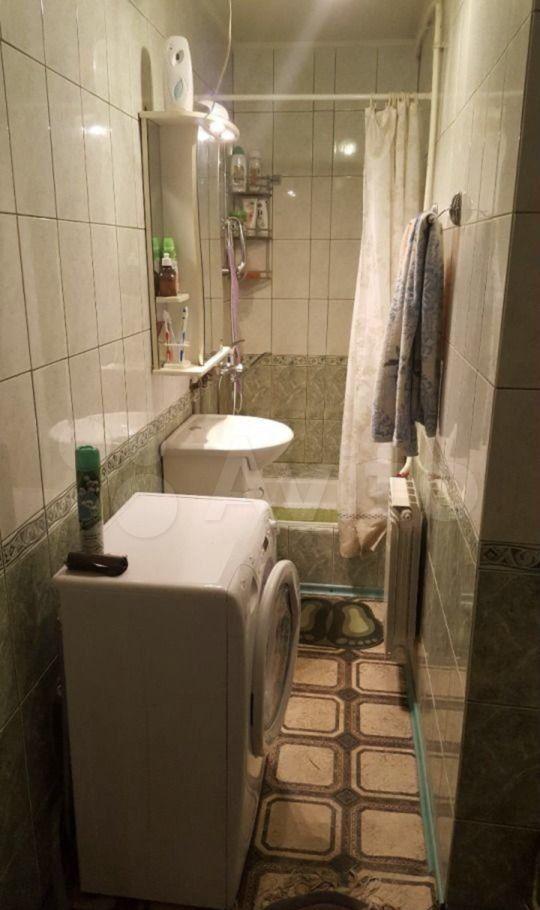 Продажа дома село Строкино, цена 10900000 рублей, 2021 год объявление №639860 на megabaz.ru