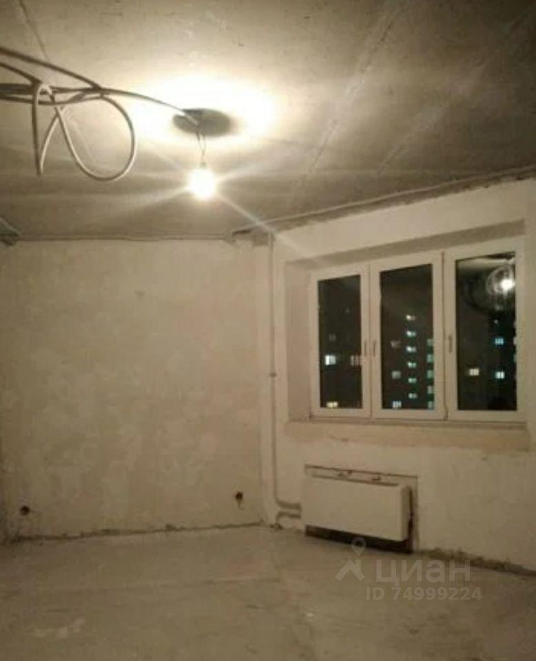Продажа двухкомнатной квартиры село Рождествено, Сиреневый бульвар 9, цена 6950000 рублей, 2021 год объявление №640081 на megabaz.ru