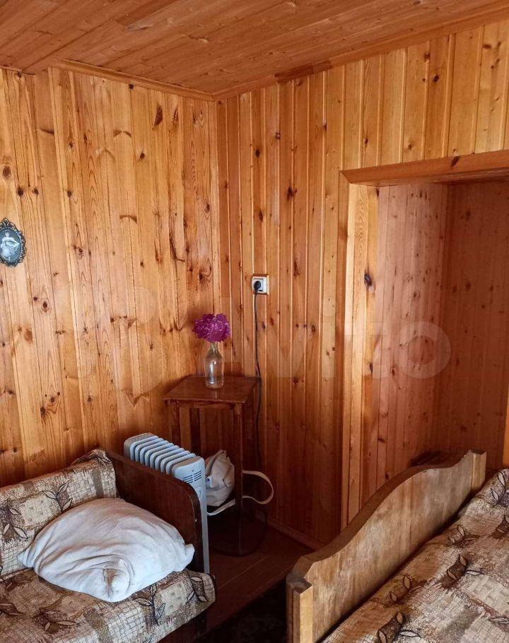 Продажа дома деревня Григорово, цена 900000 рублей, 2021 год объявление №649363 на megabaz.ru