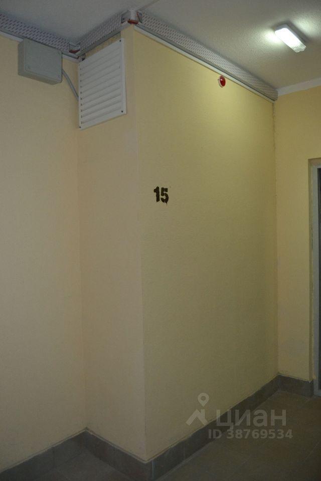 Продажа однокомнатной квартиры Москва, метро Алтуфьево, Дмитровское шоссе 169к3, цена 10700000 рублей, 2021 год объявление №656547 на megabaz.ru
