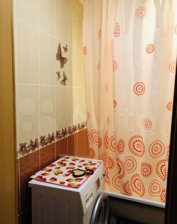 Аренда двухкомнатной квартиры Коломна, улица Девичье Поле 2Д, цена 21000 рублей, 2021 год объявление №1432041 на megabaz.ru