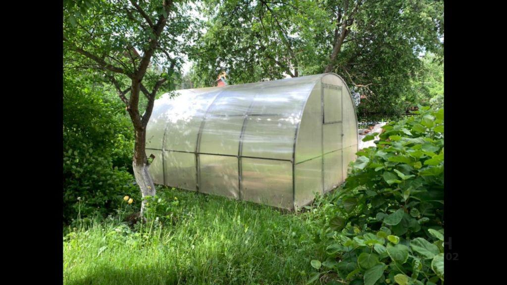 Продажа дома садовое товарищество Надежда, цена 10900000 рублей, 2021 год объявление №629084 на megabaz.ru