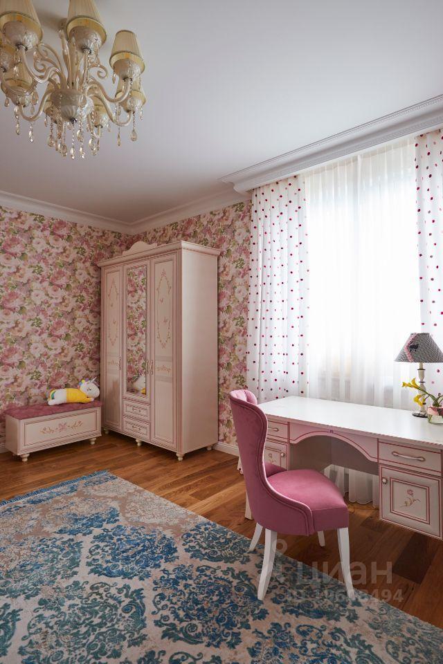 Продажа дома деревня Исаково, цена 58000000 рублей, 2021 год объявление №611573 на megabaz.ru