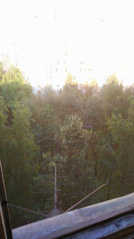 Продажа трёхкомнатной квартиры Москва, метро Алтуфьево, Абрамцевская улица 3Б, цена 13450000 рублей, 2021 год объявление №659065 на megabaz.ru