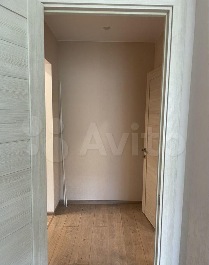 Аренда двухкомнатной квартиры деревня Елино, цена 35000 рублей, 2021 год объявление №1425045 на megabaz.ru
