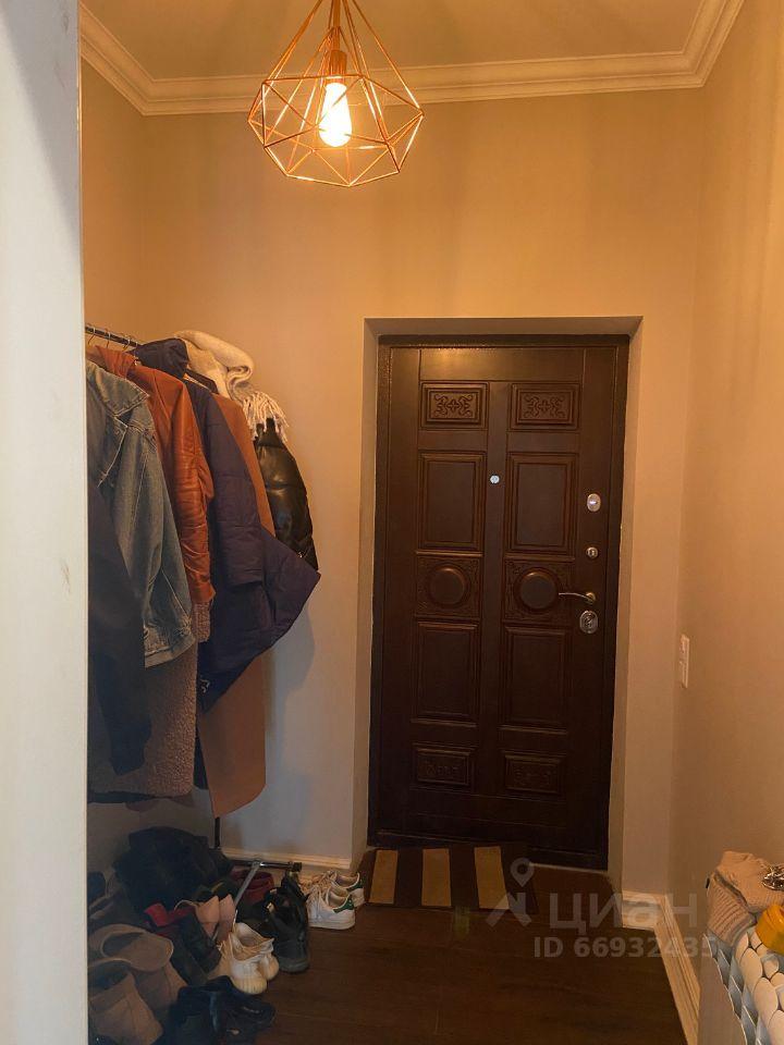 Продажа дома Дмитров, Ревякинский переулок 28А, цена 15500000 рублей, 2021 год объявление №625572 на megabaz.ru