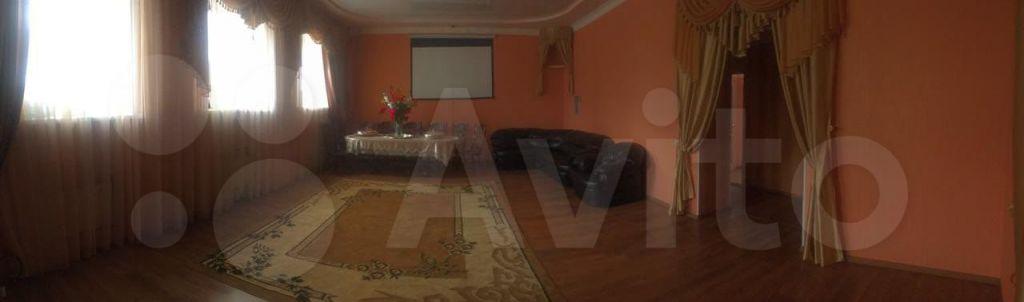 Продажа дома Москва, метро Площадь Революции, Красная площадь, цена 21000000 рублей, 2021 год объявление №647870 на megabaz.ru
