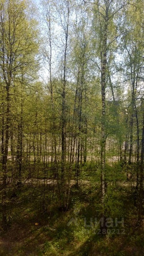 Продажа двухкомнатной квартиры Протвино, Северный проезд 7, цена 3500000 рублей, 2021 год объявление №643924 на megabaz.ru