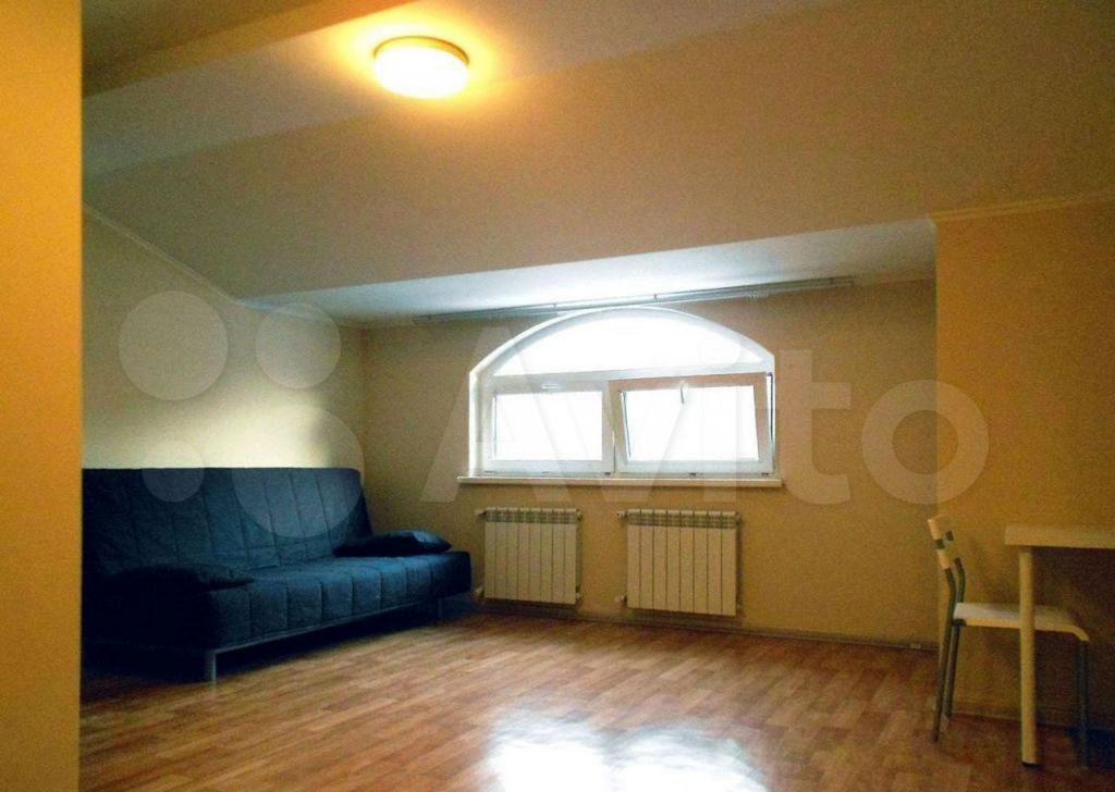 Продажа пятикомнатной квартиры Химки, Вишнёвая улица 3А, цена 17000000 рублей, 2021 год объявление №660450 на megabaz.ru
